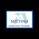 Mittino Onoranze Funebri