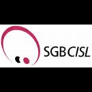 Cisl - Sgb Confederazione Italiana Sindacati Lavoratori