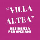 Casa di Riposo Villa Altea Residenza per Anziani