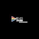 Carrozzeria Tcm