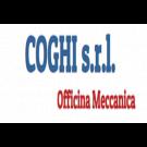 Officina Meccanica Coghi