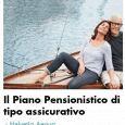 PIANO PENSIONISTICO HELVETIA
