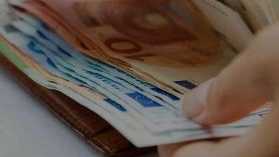 Tari in aumento: chi ha pagato di più in Italia