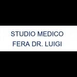 Studio Medico Fera Dr. Luigi