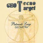 Geo Tecno Target