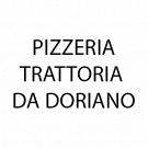 Pizzeria Trattoria da Doriano