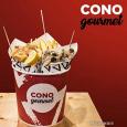 CONO GOURMET  CONO MISTO FOTO2