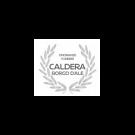 Impresa Funebre Caldera