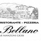B&B Ristorante Bellano