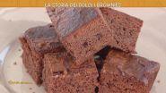 La storia dei dolci: i brownies