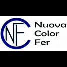 Nuova Color Fer Ferramenta