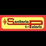 Sanitaria Polaris – Centro Plantari.It