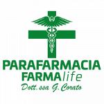 Parafarmacia Farmalife