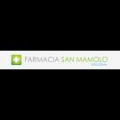 Farmacia San Mamolo del Dr. Paolo Bettini & Dr.ssa Chiara Hyeraci