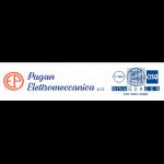 Pagan Elettromeccanica Impiantistica e Meccanica Navale