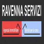 Agenzia Immobiliare Ravenna Servizi
