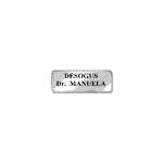 Studio Notarile Desogus Dr.ssa Manuela