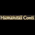 Humanitas di Conti Onoranze Funebri