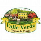 Trattoria Tipica Valle Verde