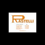 Rastelli Store