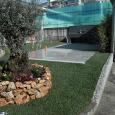 RS SERVICE manutenzione giardini