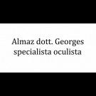 Georges Almaz