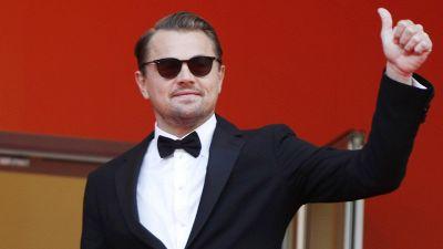 """Leonardo DiCaprio investe sulla carne """"coltivata"""": il progetto"""