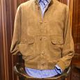 Raphael Milano - abbigliamento uomo