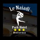 Le Naiadi Park Hotel sul Lago