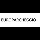 Europarcheggio