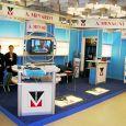 TECNIFORM STUDIO Stand e congressi
