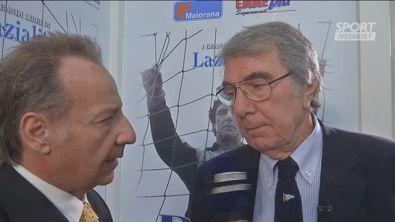 """Zoff: """"Non sparate su Buffon, tutti sbagliano"""""""