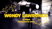Wendy Lawrence: la prima astronauta Nasa
