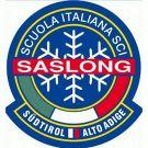 Scuola Sci e Snowboard Saslong