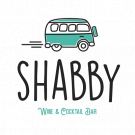 Shabby Wine & Cocktail