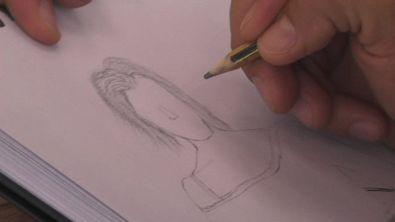 Testimonianze artistiche
