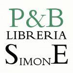 Libreria Mariano P e B Napoli