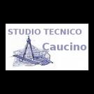 Studio Tecnico Caucino