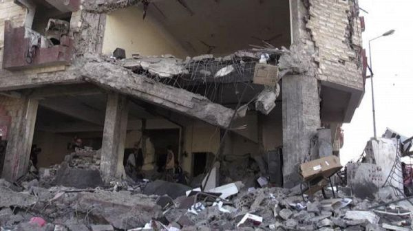 Yemen, due guardie uccise in un attacco Isis ad Aden