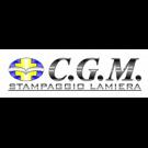 C.G.M. Stampaggio Metalli