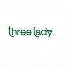 Three Lady