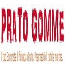 Prato Gomme