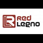 Red Legno