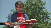 "Parola di ""Lercio""!"