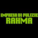 Impresa di Pulizie Rahma
