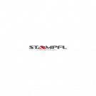 Stampfl - Spenglerei  Lattoniere