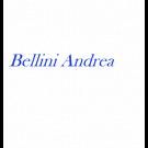 Bellini Andrea - Impianti Elettrici e Tv
