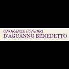 Onoranze Funebri D'Aguanno Benedetto