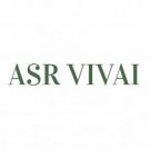 Asr Vivai
