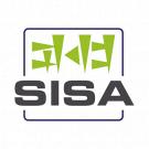 S.I.S.A.
